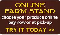 button-farm-store